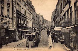 Sul+Romanzo+Blog+Funiculaire-belleville-