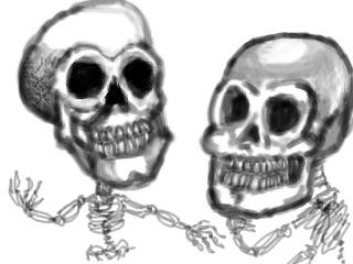 Sul+Romanzo+Blog+scheletri.jpg