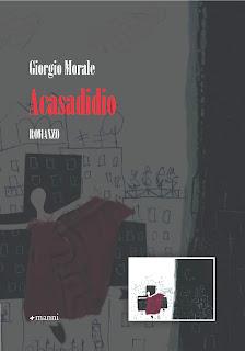 Sul+Romanzo+Blog+Acasadidio+Giorgio+Mora