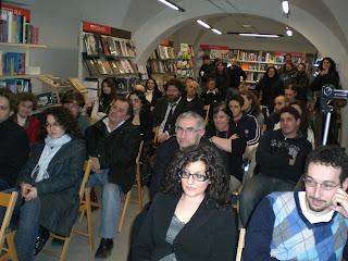 Sul+Romanzo+Blog+presentazione+in+librer
