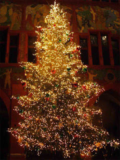 Sul+Romanzo+Blog+Natale.jpg