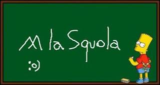 Sul+Romanzo_scuola+simpson.jpg