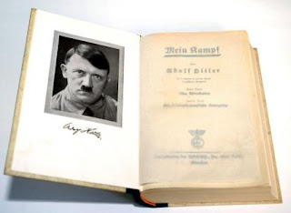 Sul+Romanzo_Mein+Kampf_Adolf+Hitler.jpg