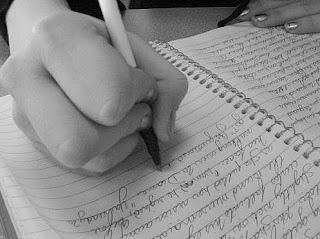Sul+Romanzo_scuole+di+scrittura+creativa