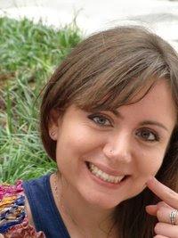 Sul+Romanzo_Carlotta+Susca.jpg