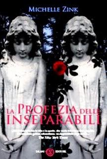 Sul+Romanzo_La+profezia+delle+inseparabi