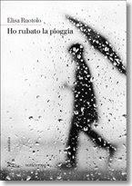 Sul+Romanzo_Elisa+Ruotolo+Ho+rubato+la+p
