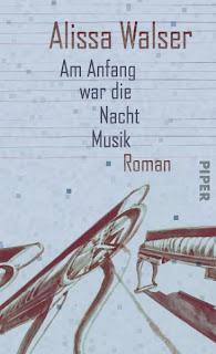 Sul+Romanzo_Am_anfang_war_die_nacht_musi