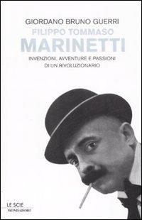 Sul+Romanzo_Filippo+Tommaso+Marinetti+di