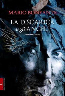 Sul+Romanzo_La+discarica+degli+angeli_Ma