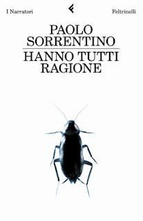 Sul+Romanzo_Hanno-tutti-ragione.png