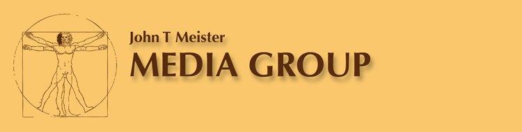 jtmediagroup