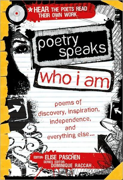 http://1.bp.blogspot.com/_dbuJ0Y623s4/S7qMMf0z95I/AAAAAAAACyc/I5oFkFV1SdU/s1600/Poetry+Speaks.JPG