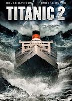 Titanic 2 (2010) online y gratis