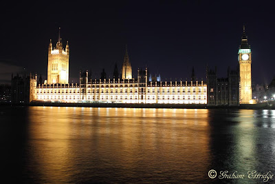 [Image: Houses+Of+Parliament+~+Palace+of+Westminster+v2.jpg]