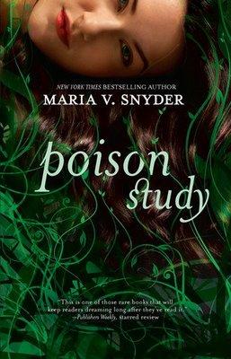 http://1.bp.blogspot.com/_dcAWzoBkJp0/S99uVu7p4ZI/AAAAAAAACNw/jsW7eGsT70E/s1600/poison+study.jpg