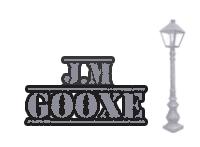 J.M Gooxe