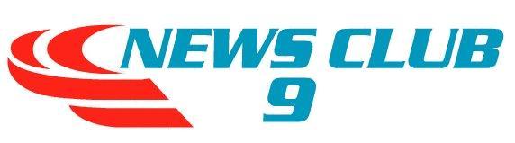 News Club 9