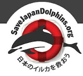 "Please support Campaign""Save Japan Dolphin"""