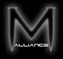 METAL ALLIANCE