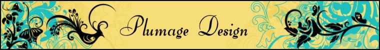 Plumage Design