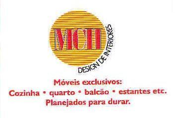MCH Marcenaria - Móveis Exclusivos