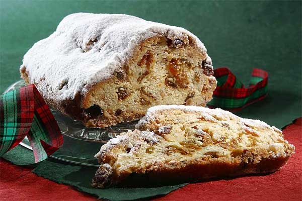 Fancy+Stollen+December+1st.jpg