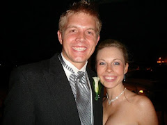 Jodi and Tyler