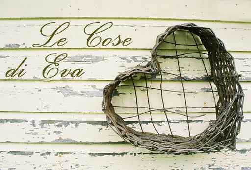 ... Le Cose di Eva