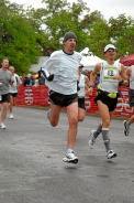 STG Marathon 2008