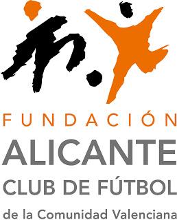 http://1.bp.blogspot.com/_dd0obEgyEXw/S-l3cwgOOGI/AAAAAAAAArU/xzjZBCwYxQA/s320/logo.jpg