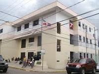 Dirección Regional de Educación 11