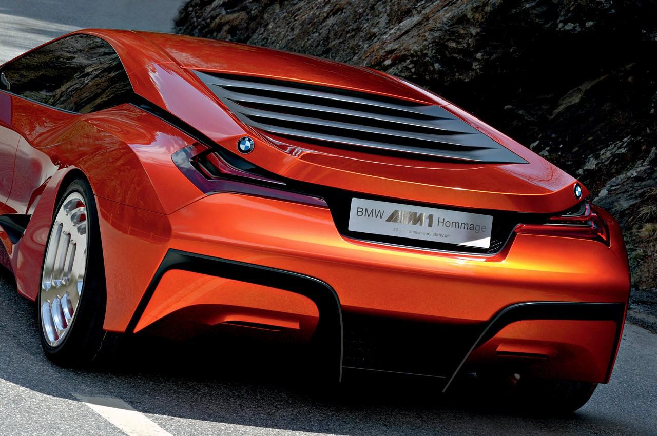 Speedo Car Wallpapers Bmw Z10 Ed New Cars Car Reviews