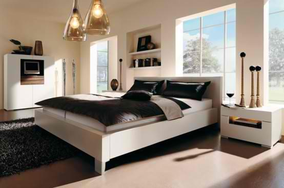 luxury home interior design wallpapers small bedroom design luxury