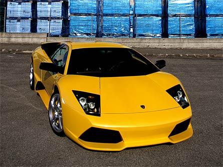 http://1.bp.blogspot.com/_ddEtvpt28yA/TUVYhRY0J3I/AAAAAAAACB0/g3g7tIGXL4o/s1600/Lamborghini%2525252BMurcielago%2525252BLP640%2525252BRoadster%2525252B12.jpg