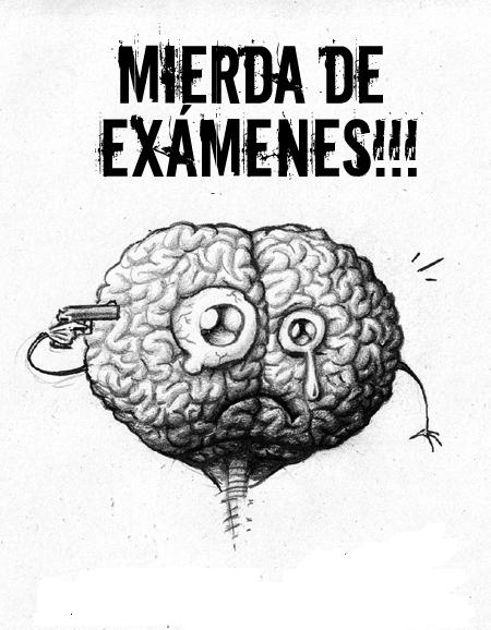 [Imagen: examenes20mierderos2nx3.jpg]