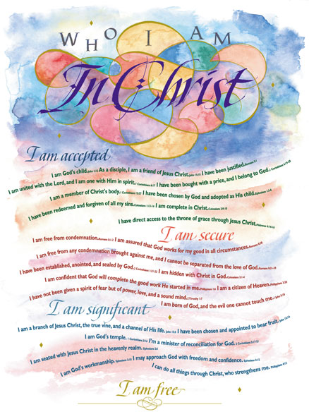 [po006_full_who_i_am_in_christ_artistic_print.jpg]