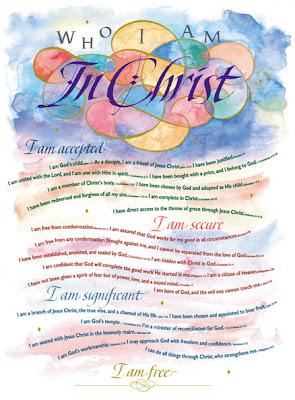 [po006_full_who_i_am_in_christ_artistic_print.jpg]
