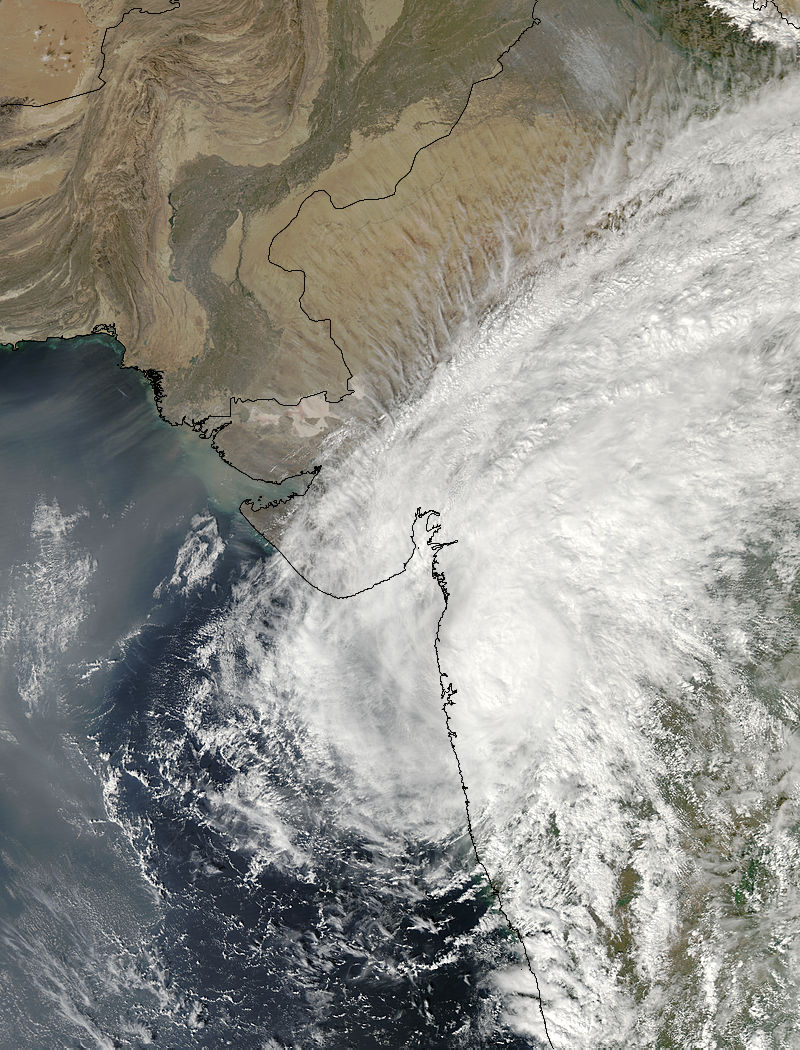 Current Weather Situation Latest Forecast Cyclone Reports