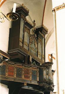 the international historical organ recording collection. Black Bedroom Furniture Sets. Home Design Ideas