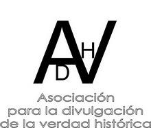 Asociación para la Divulgación de la Verdad Histórica