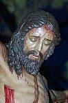 Crto. de la Buena Muerte, (Malaga)
