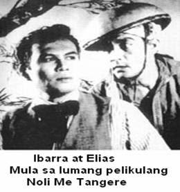 larawan nga kabanata 1 noli me tangere Presentation na tumatalakay sa paksang: kabanata 1 ng noli me tangere dito  din  mayroon rin mga antigong larawan sa mga ding-ding.