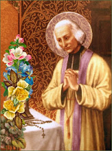 San Juan M Vianney