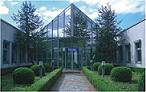 Casa matriz en Alemania