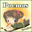 Poemas para San Valentín