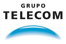 Exigencias a Telecom en el espacio público.
