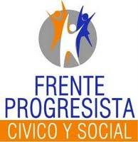 Noticias legislativas - Partido Socialista