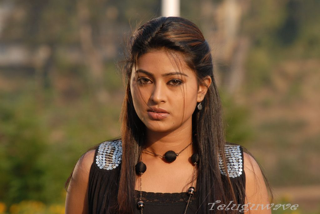 [sneha-latest-gallery-1.jpg]