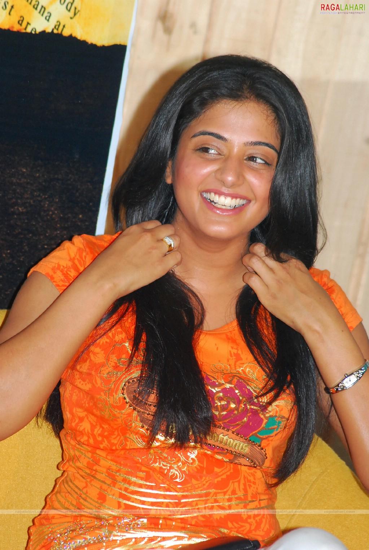 Индийские актер без макияжа фото